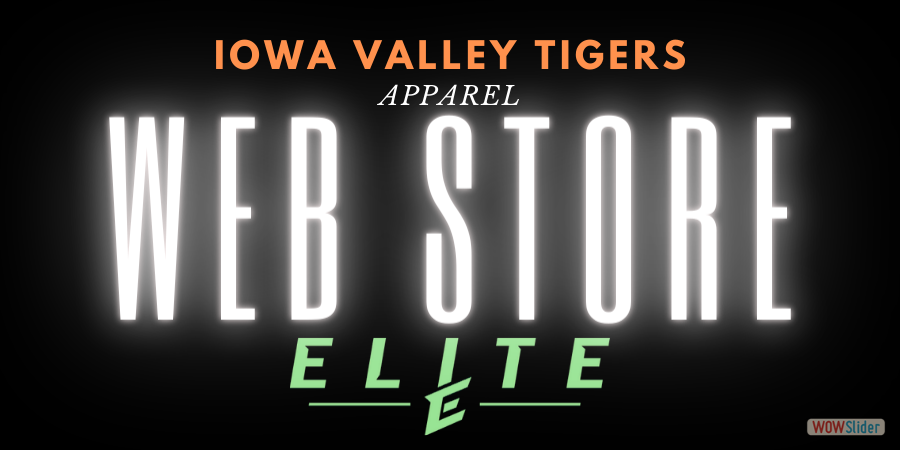 CLICK TO ORDER APPAREL ONLINE!