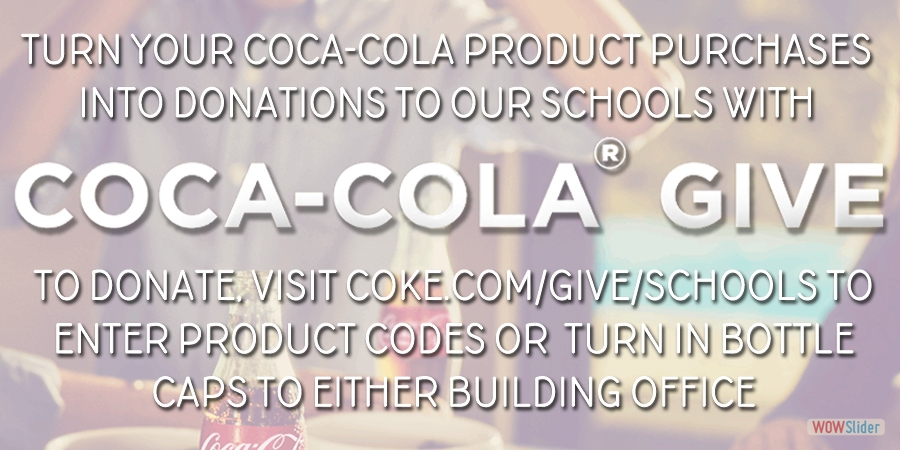 Enter your Coca-Cola codes online!