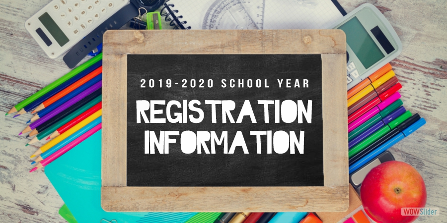 CLICK HERE TO VIEW OUR DISTRICT REGISTRATION WEBPAGE